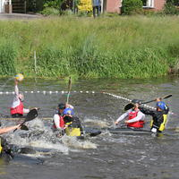 048-16-06-2013 ECA Cup Canoe Polo in Assen 083