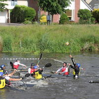 049-16-06-2013 ECA Cup Canoe Polo in Assen 084