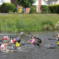 050-16-06-2013 ECA Cup Canoe Polo in Assen 085