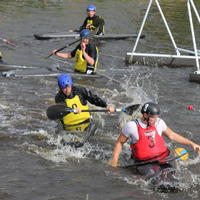 051-16-06-2013 ECA Cup Canoe Polo in Assen 086