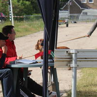 052-16-06-2013 ECA Cup Canoe Polo in Assen 090