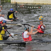 053-16-06-2013 ECA Cup Canoe Polo in Assen 091