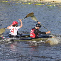 010-16-06-2013 ECA Cup Canoe Polo in Assen 014