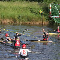 014-16-06-2013 ECA Cup Canoe Polo in Assen 019
