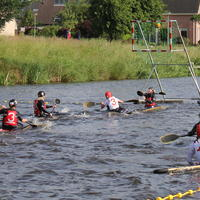 025-16-06-2013 ECA Cup Canoe Polo in Assen 040