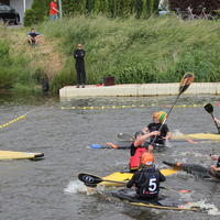 177-E.C.A. Cup in Assen, Netherlandas, 219