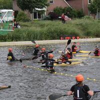 198-E.C.A. Cup in Assen, Netherlandas, 246