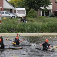 206-E.C.A. Cup in Assen, Netherlandas, 258