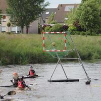 636-E.C.A. Cup in Assen, Netherlandas, 838