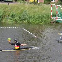 164-E.C.A. Cup in Assen, Netherlandas, 203