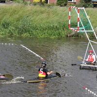 167-E.C.A. Cup in Assen, Netherlandas, 207