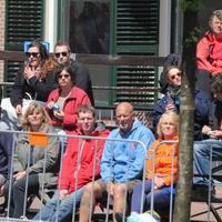 310-E.C.A. Cup in Assen, Netherlandas, 392
