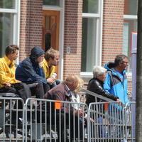 374-E.C.A. Cup in Assen, Netherlandas, 486