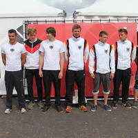 428-16-06-2013 ECA Cup Canoe Polo in Assen 771