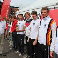436-16-06-2013 ECA Cup Canoe Polo in Assen 784