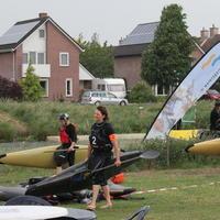 208-E.C.A. Cup in Assen, Netherlandas, 262