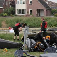 209-E.C.A. Cup in Assen, Netherlandas, 264