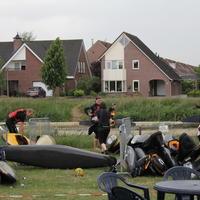 211-E.C.A. Cup in Assen, Netherlandas, 266