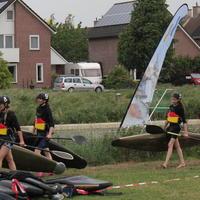 213-E.C.A. Cup in Assen, Netherlandas, 268
