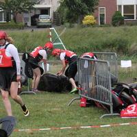 216-E.C.A. Cup in Assen, Netherlandas, 273