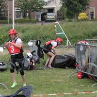 217-E.C.A. Cup in Assen, Netherlandas, 274
