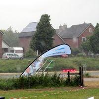 228-E.C.A. Cup in Assen, Netherlandas, 288