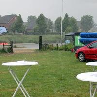 229-E.C.A. Cup in Assen, Netherlandas, 290
