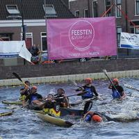 688-E.C.A. Cup in Assen, Netherlandas, 914