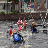 254-E.C.A. Cup in Assen, Netherlandas, 323