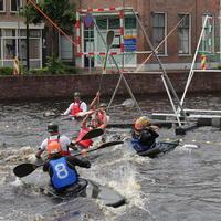 255-E.C.A. Cup in Assen, Netherlandas, 324