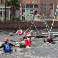 256-E.C.A. Cup in Assen, Netherlandas, 325