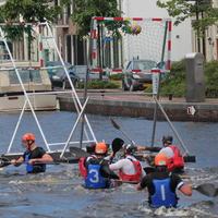271-E.C.A. Cup in Assen, Netherlandas, 343