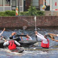 279-E.C.A. Cup in Assen, Netherlandas, 357