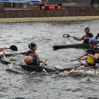241-E.C.A. Cup in Assen, Netherlandas, 308