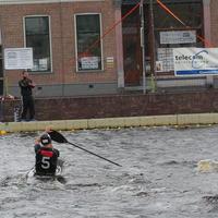 244-E.C.A. Cup in Assen, Netherlandas, 311