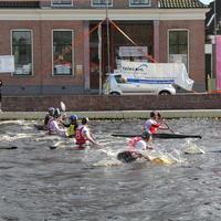 647-E.C.A. Cup in Assen, Netherlandas, 853