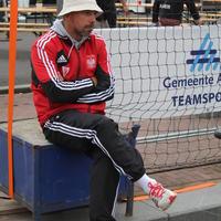 083-E.C.A. Cup in Assen, Netherlandas, 102