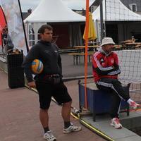 084-E.C.A. Cup in Assen, Netherlandas, 103