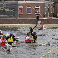 087-E.C.A. Cup in Assen, Netherlandas, 107