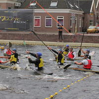 088-E.C.A. Cup in Assen, Netherlandas, 109