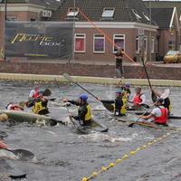 089-E.C.A. Cup in Assen, Netherlandas, 110