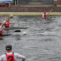 091-E.C.A. Cup in Assen, Netherlandas, 113