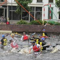 095-E.C.A. Cup in Assen, Netherlandas, 119