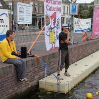 108-E.C.A. Cup in Assen, Netherlandas, 133