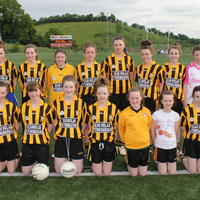 005-U 14 Ladies Final V Arva 007