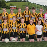 006-U 14 Ladies Final V Arva 008