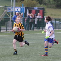 027-U 14 Ladies Final V Arva 044