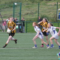 036-U 14 Ladies Final V Arva 064