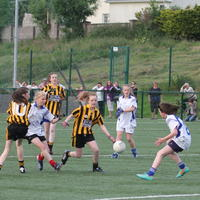 038-U 14 Ladies Final V Arva 069