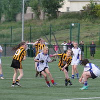 039-U 14 Ladies Final V Arva 070